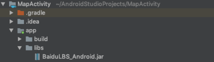 Androidstudio1.png