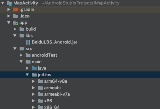 Androidstudio2.png