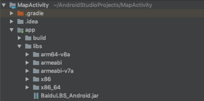 Androidstudio3.png