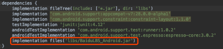 Androidstudio5.png