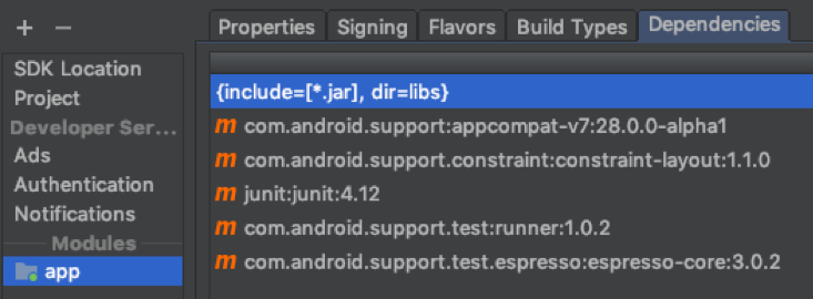 Androidstudio6.png