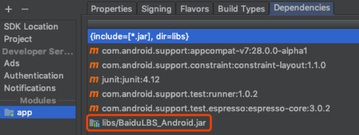 Androidstudio7.png