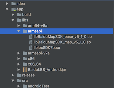 AndroidSDKJLibs.png