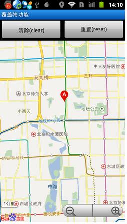 basicmap1.png