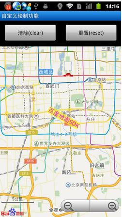 basicmap3.png