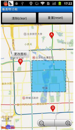 basicmap4.png